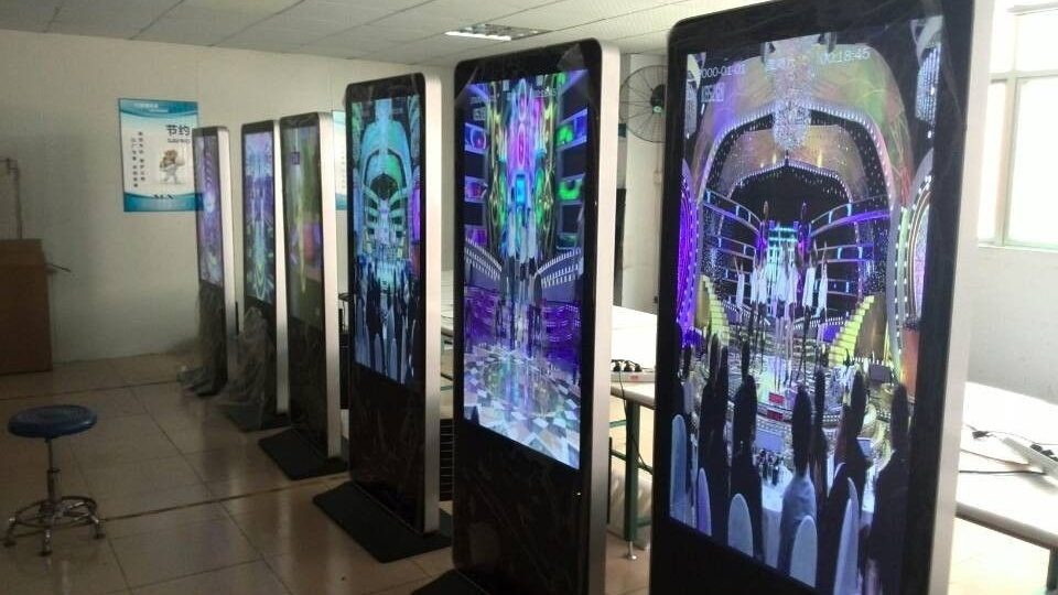 pl3051298-hd_free_standing_digital_signage_for_shopping_mall_digital_advertising_display