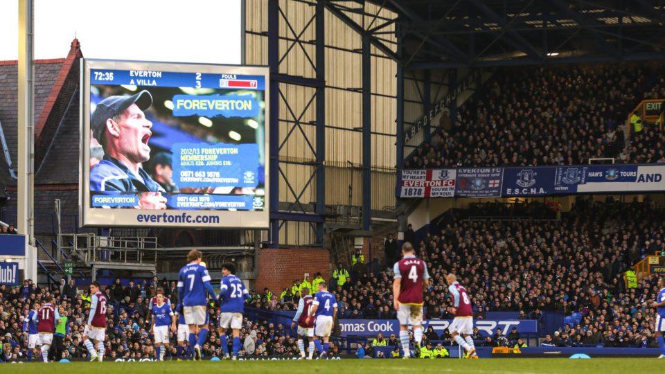 Everton-Stadium-screens--e1411119399724