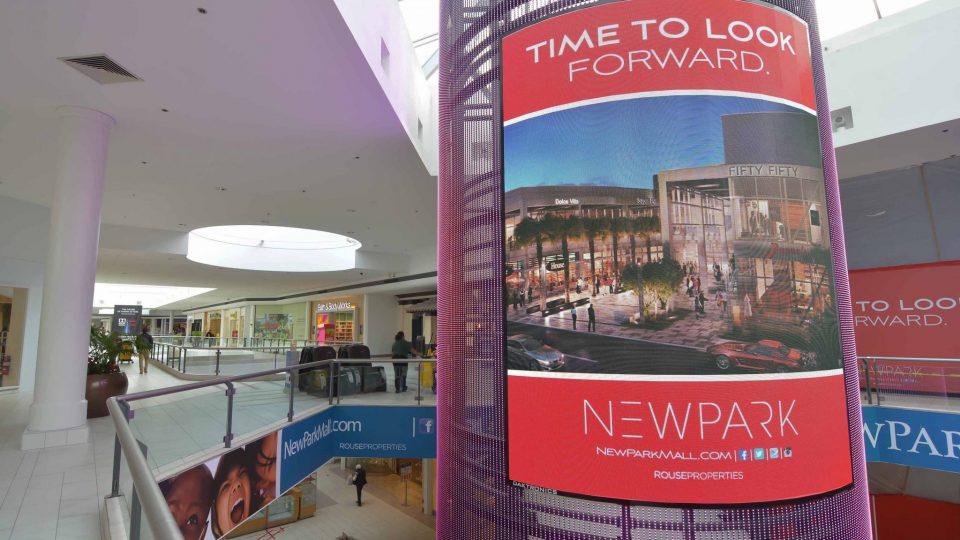 Newark-Led-Screen