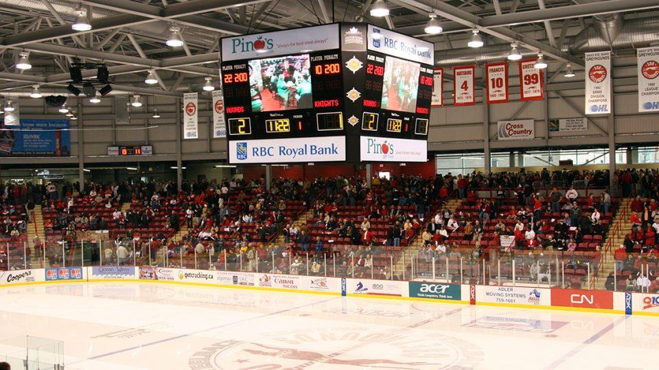 Arena-Sports-Scoreboard-mediaresources