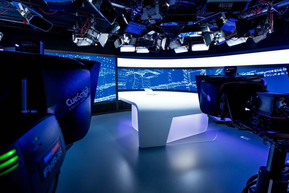 BK201509-RTLZ-studio-6224-pxlr