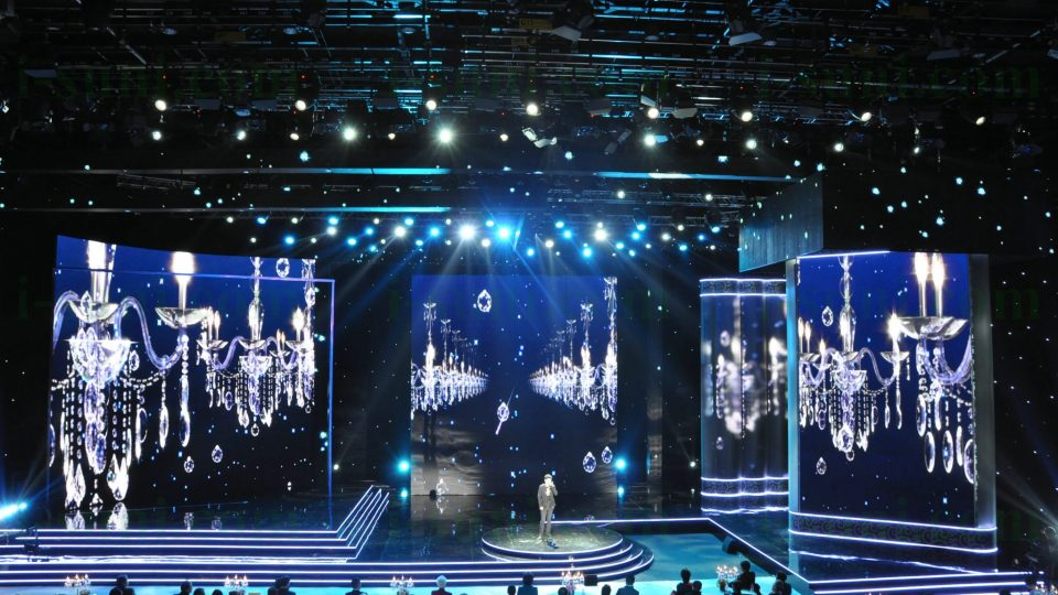 indoor-fixed-led-display-screen-panel-sign-curtain-billboards-outdoor-indoor-full-color-advertising-rental-stage0030
